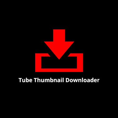 YouTube Thumbnail Downloader - How to download Youtube Thumbnail For free.