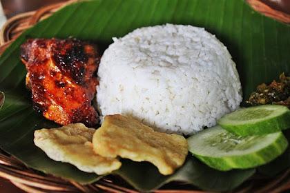 Inilah Tempat Kuliner Di Bali Yang Dikenal Memiliki Harga Yang Murah