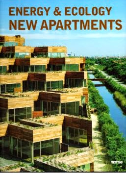 Energy & Ecology: new apartments