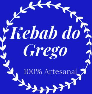 KEBAB DO GREGO