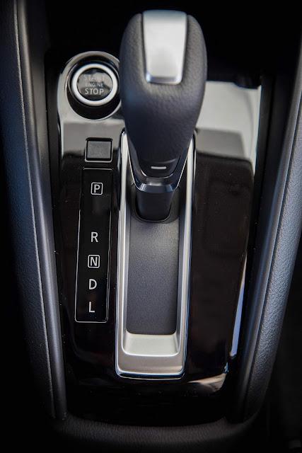 Novo Nissan Kicks 2020