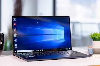 tips memilih merk laptop terbaik