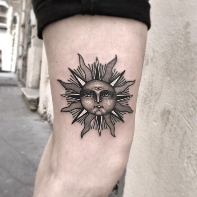 significado-tatuaje-sol