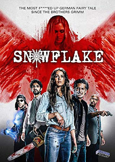 http://www.artsploitationfilms.com/film/snowflake/