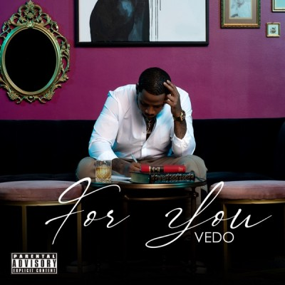 VEDO - For You (2020)