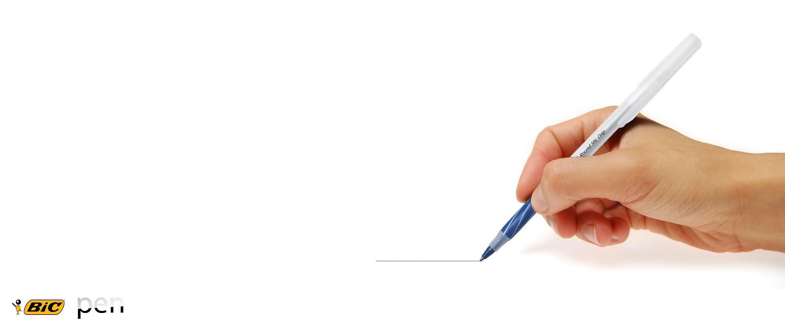 https://i0.wp.com/1.bp.blogspot.com/-zKa_O2ieUKo/UASs1YvhuLI/AAAAAAAAABk/y0uE9tSLcYg/s1600/pen.jpg?resize=763%2C324