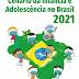 Cenário da Infância e Adolescência no Brasil