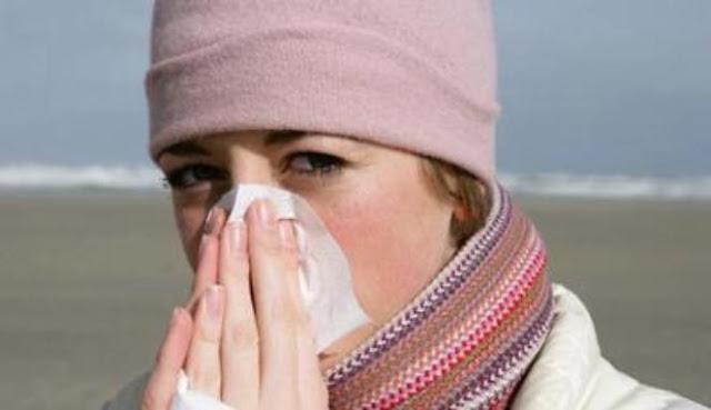 Memahami Masalah Alergi dan Cara Mengatasinya