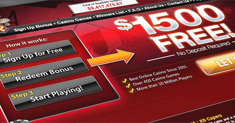 slots online golden tiger casino