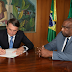 Novo ministro da educação: Carlos Decotelli