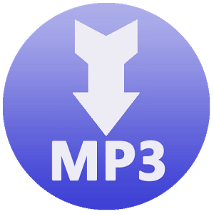Simple MP3 Downloader Apk İndir Türkçe v2 0 3 Müzik İndir