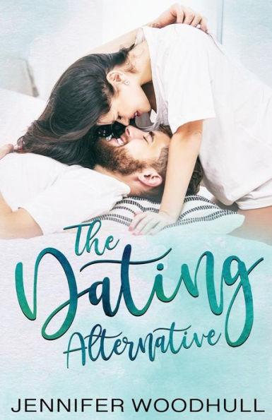 Dating für alternative