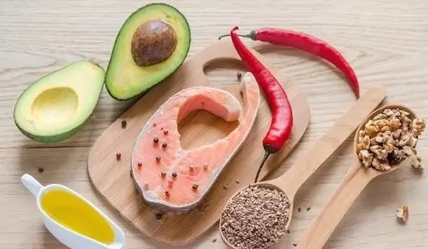 أفضل نظام غذائي للذين يعانون من مرض التهاب المثانة الخلالي