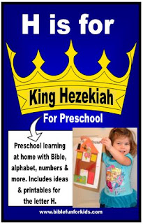https://www.biblefunforkids.com/2015/10/preschool-alphabet-h-is-for-king.html