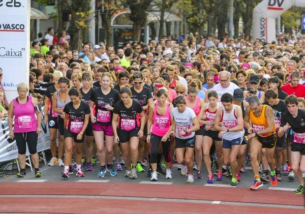 http://atletismoatope.diariovasco.com/galerias-fotos/carrera-katxalin-cancer-mama-2014-508.html