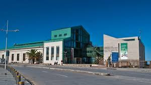 Το Μουσείο Φυσικής Ιστορίας Κρήτης συνεχίζει το φετινό καλοκαίρι τα εβδομαδιαία του προγράμματα!