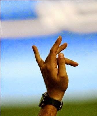 δωρεάν φωτογραφίες μαύρο μουνί