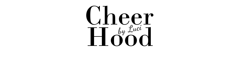 Cheerhood
