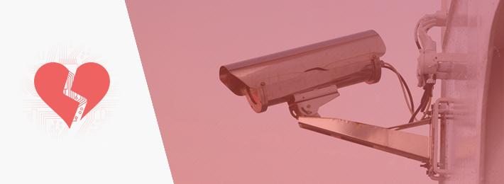Como funciona a segurança do InsteLikes?