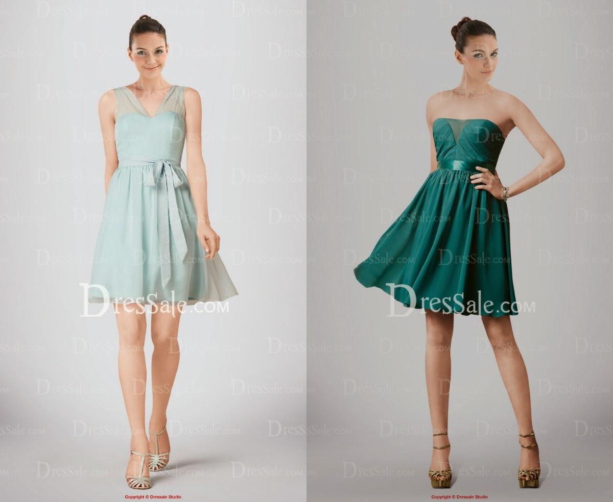 weselne-sukienki