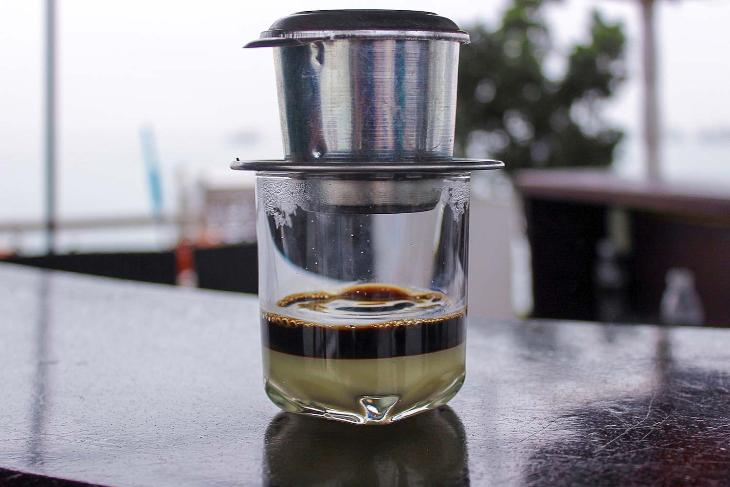 drip coffee vietnam
