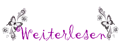 http://lesewuermchensblog.blogspot.de/p/geliehener-mann-titel-dinas-geliehener.html
