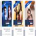 موقع لودي نت LodyNet للافلام والمسلسلات الهندية