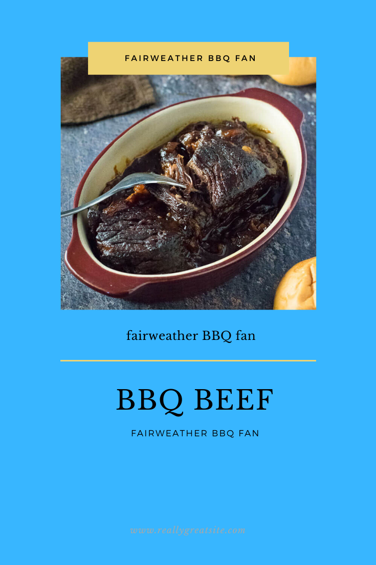 #Barbecuerecipes #Barbecueparty #Barbecuechicken #Barbecuefish #Barbecuesidedishes #Barbecueideas #Barbecuesauce #Barbecueribs #Barbecuepork #Barbecuebeef #Barbecuegrill #Barbecuesandwiches #Barbecuevegetables #howtoBarbecue #Barbecuefood #Barbecuedecorations #Barbecuephotography #Barbecuedesign #Barbecuebrisket #Barbecuecrockpot #hamburgerBarbecue #Barbecueburgers #summerBarbecue #Barbecuedesserts #Barbecueappetizers #Barbecueoutdoor #Barbecueextrieur #Barbecueillustration #Barbecueoutfit #Barbecuedinner #Barbecueshrimp #Barbecuemeatballs #Barbecuesteak #Barbecuemenu #Barbecuepit #Barbecuearea #Barbecuerestaurant #Barbecuetable #Barbecuelogo #Barbecuesandwichesgroundbeef #Barbecuebackyard #accompagnementBarbecue #Barbecuerecette #Barbecuerecepten #Barbecuebijgerechten #brochettesBarbecue #saladeBarbecue #Barbecueviande #Barbecuediy #Barbecuevegetarian #Barbecuerezepte #Barbecuepoisson #aperoBarbecue #Barbecuedessin #Barbecueconstruire #Barbecueentreamis #Barbecuereceita #Barbecuevegan #Barbecueoriginal #Barbecuevideos #Barbecuebrique #Barbecueweber #grilladeBarbecue #Barbecuejardin #Barbecueesterno #Barbecueterraza #Barbecuegarden #Barbecueterrasse #Barbecuefaidate #Barbecueinmuratura #Barbecuemeat #Barbecueconstruction #Barbecueplace #Barbecuemaison #Barbecuepierre #Barbecuetuin #Barbecuefire #Barbecueaesthetic #Barbecueposter #Barbecuefabriquer #Barbecuefriends #Barbecueart #Barbecuedrawing #Barbecueinvitation #Barbecuegiardino #Barbecuequotes #Barbecueoven #Barbecuemetal #Barbecueacier #howtoBarbecuehowtocook #bestBarbecuesauce #bestBarbecuesides #bestBarbecuechicken #bestBarbecuerecipes
