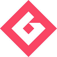 Gamedex – receba até $ 35 para completar tarefas rápidas