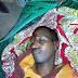 See the Young Barrister Killed By Militia Group In Taraba State (Photo)