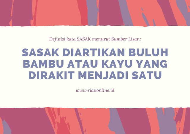 sejarah-asal-usul-sasak-lombok