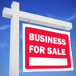 WANT TO SELL YOUR BUSINESS-BE AWARE FROM THIS MISTAKES