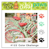 http://www.inkypawschallenge.com/2020/04/inky-paws-challenge-122.html?utm_source=Blog+Updates+from+Newton%27s+Nook+Designs&utm_campaign=c644bdbf86-RSS_EMAIL_CAMPAIGN&utm_medium=email&utm_term=0_15035b0001-c644bdbf86-172705701&mc_cid=c644bdbf86&mc_eid=b64dc38064