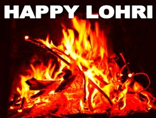 Happy-lohri-shayri