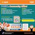 Info Loker Bank Terbaru Februari 2020 di Bank BTPN Syariah Medan Sumut