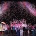 Ópera XXI buscará una fórmula para la continuidad de los Campoamor
