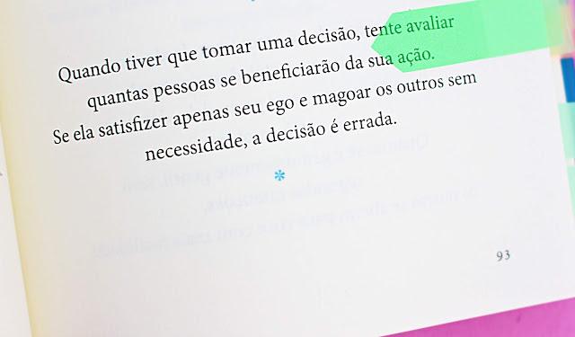 quote favorito