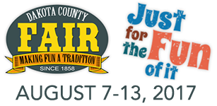 http://www.dakotacountyfair.org/