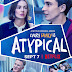 Atypical (Temporada 2)