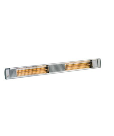 Burda of Germany Term 2000 IP67, Patio Heaters Benefits, Patio Heaters, Outdoor Heaters, Electric Heaters, Gas heaters, Portable Heaters,