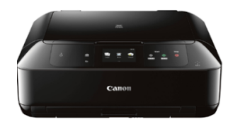 Canon Pixma MG7720 Printer Driver Download for Windows, Mac OS X and Linux