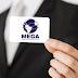 RH Mega tem diversas vagas em Itupeva, incluindo Auxiliar de Produção (29/07/2021)