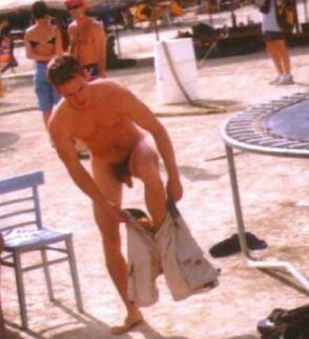 free hd naked playboy porn