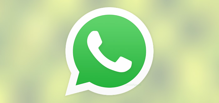 WhatsApp Testing A New 'Status' Feature Similar To Snapchat Stories