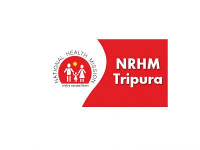 """Office of the Chief Medical Officer District Health & Family Welfare Society, Gomati District, Udaipur has given current employment news for the recruitment of official website www.tripuranrhm.gov.in notification of the post """"Immunization Field Volunteer"""" in recent the latest vacancies 2020"""