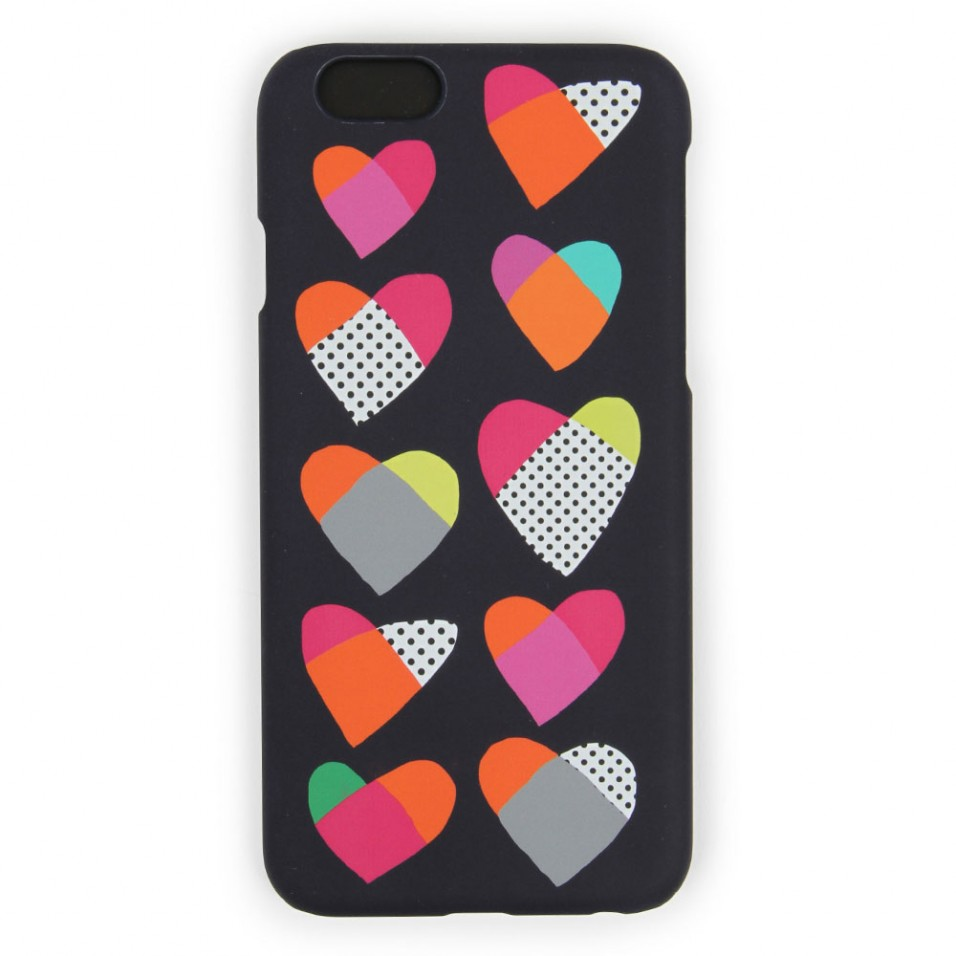 Paperchase Iphone  Case