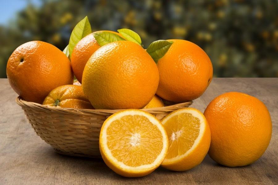 jugo-de-naranja-con-jengibre-receta