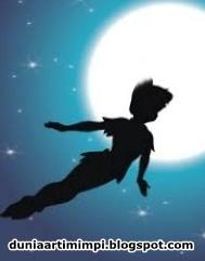 20 Arti Mimpi Terbang Menurut Islam dan Primbon Jawa