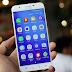Samsung Galaxy J7 Prime Modeli Teknik Özellikleri