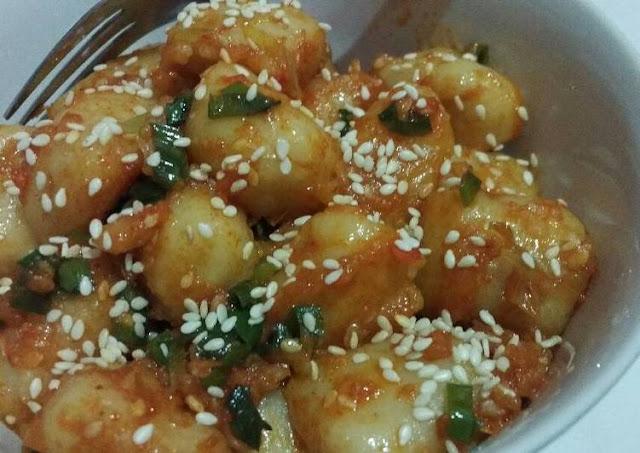 5 Resep Makanan Ringan Yang Wajib Kamu Coba Dirumah, Enak dan Sederhana